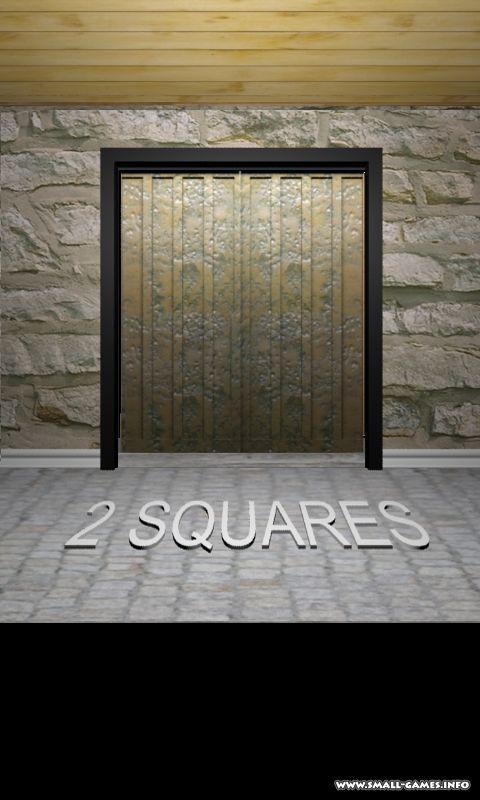 Дом 1000 Дверей Длань Заратустры скачать торрент