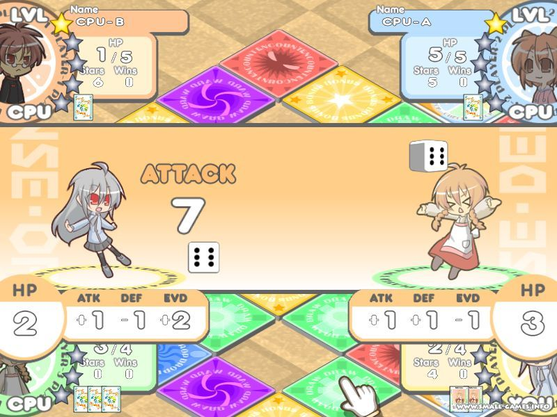 http://small-games.info/s/f/1/100_orange_juice_2.jpg