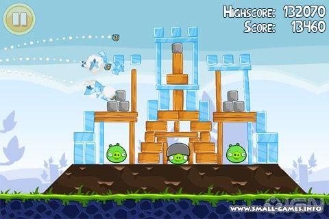 Angry_Birds_3.jpg