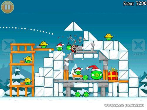 Angry_Birds_4.jpg