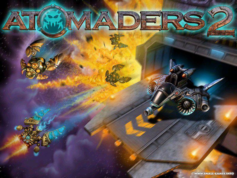Download game atomaders 2 full version justin moore the island resort /u0026 casino harris feb 15