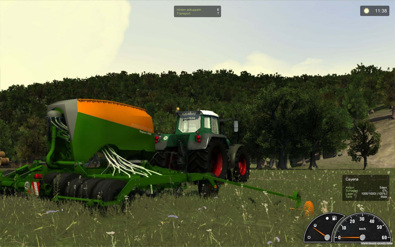 скачать игру agrar