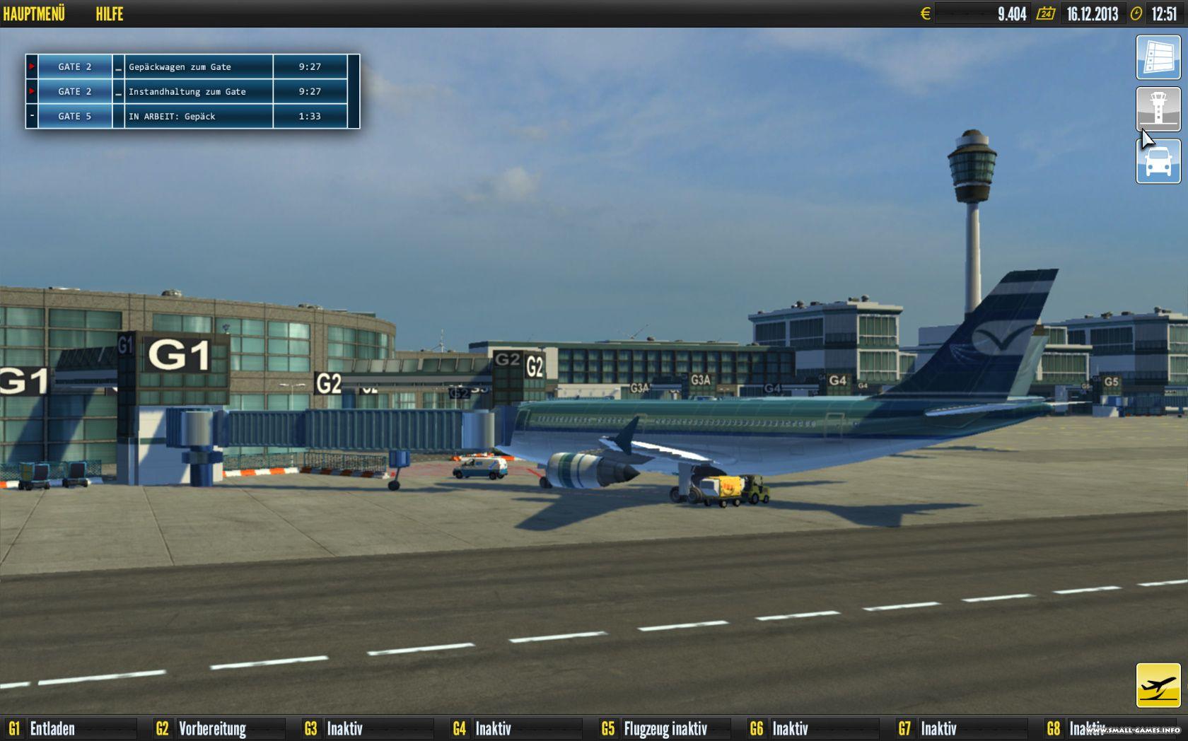 Скачать игры через торрент самолеты пассажирские симулятор