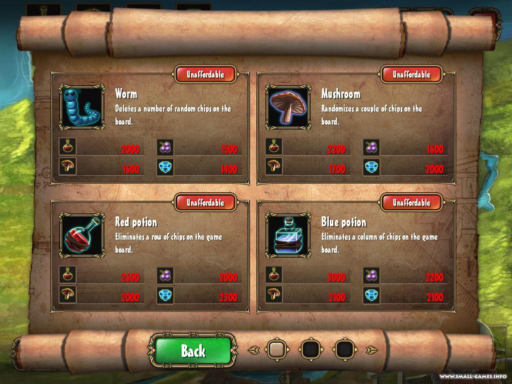 Alchemist / алхимик скачать игру бесплатно.