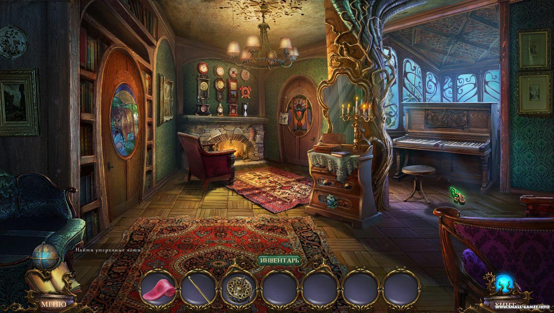 Амулет ведьмы скачать бесплатно игра где купить амулеты вызова в легенде