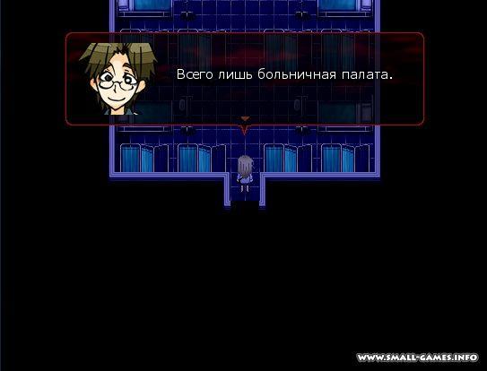 ангел кровопролития скачать все эпизоды на русском игра - фото 3