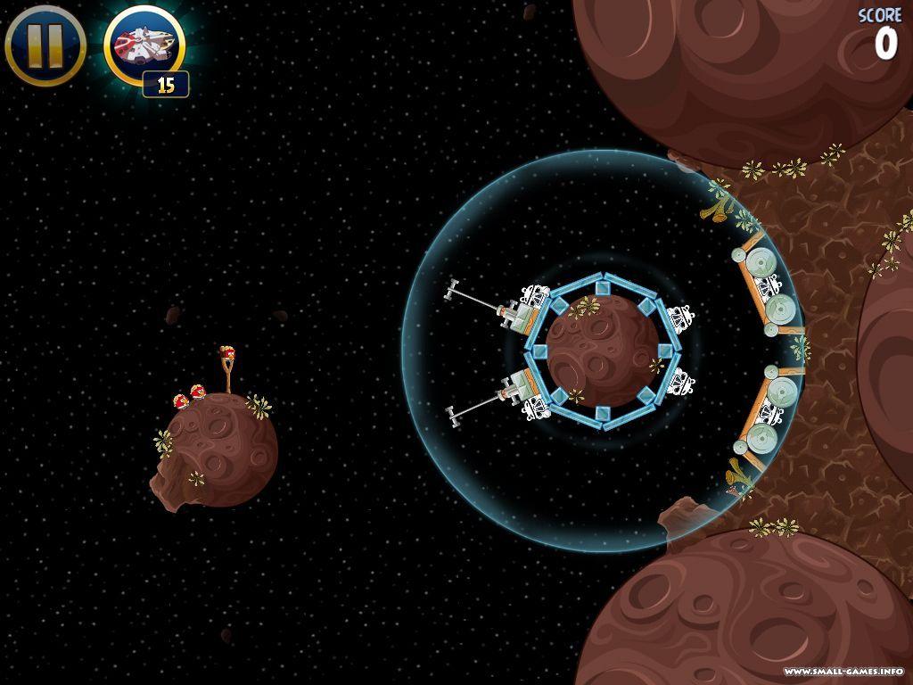 Скачать Игру На Планшет Андроид 4.1 Angry Birds …