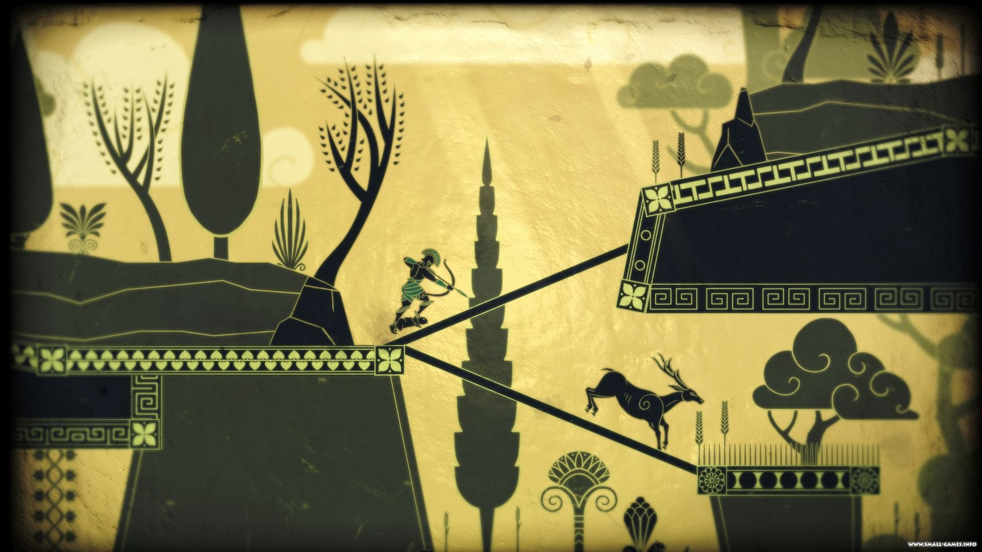 Apotheon arena | download full version | nullgame. Com.