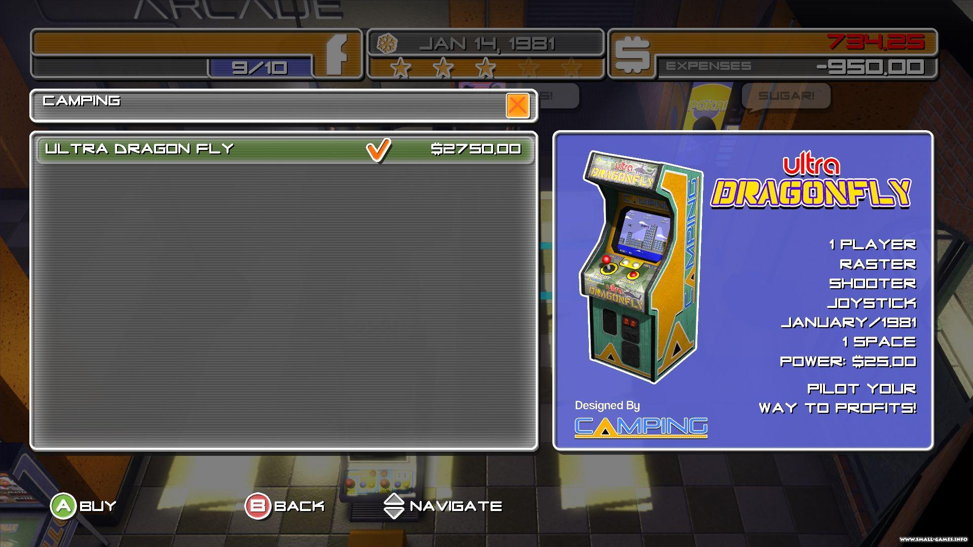 Эмуляторы игровых автоматов скачать на телефон