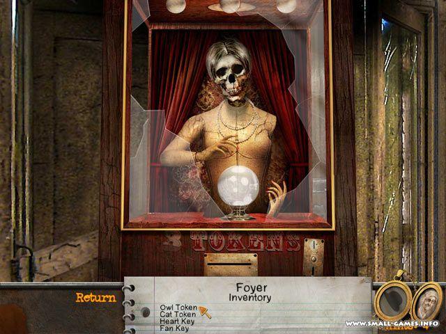 Foyer Window Xp : Becky brogan the mystery of