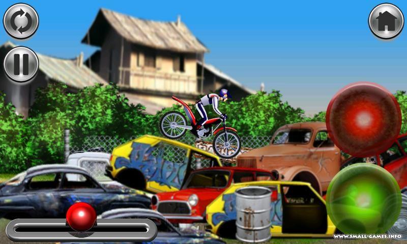 1. Miniclip Games