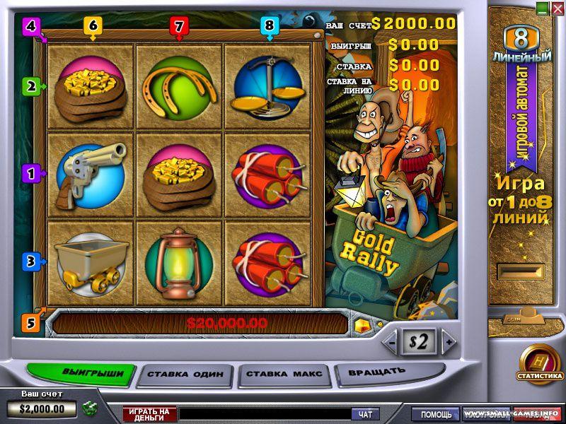 как обналичить виртуальные fun фишки игровые автоматы
