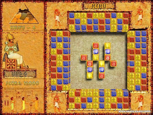 игра amazing brick