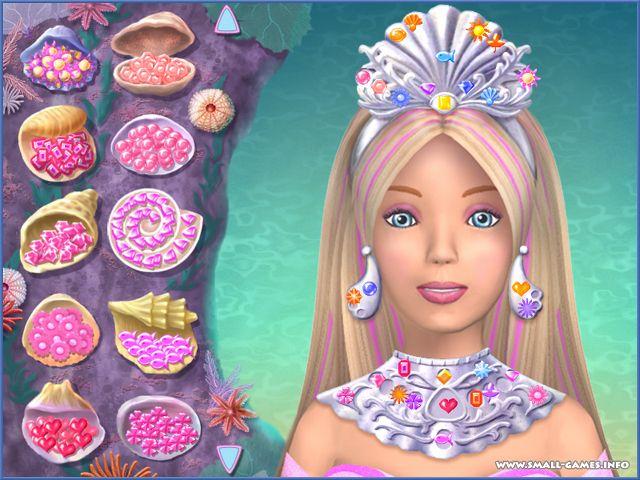 Barbie » rylik. Ru сайт графики и дизайна. Скачать клипарт.