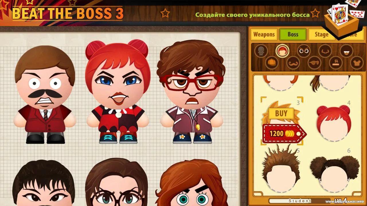 download harry potter tome 5 harry potter et lordre