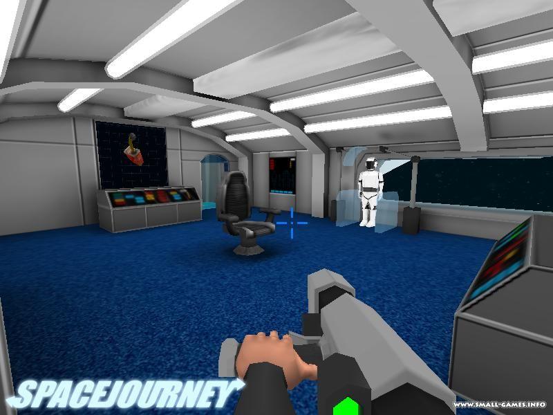 Игры Созданные На Blitz3d