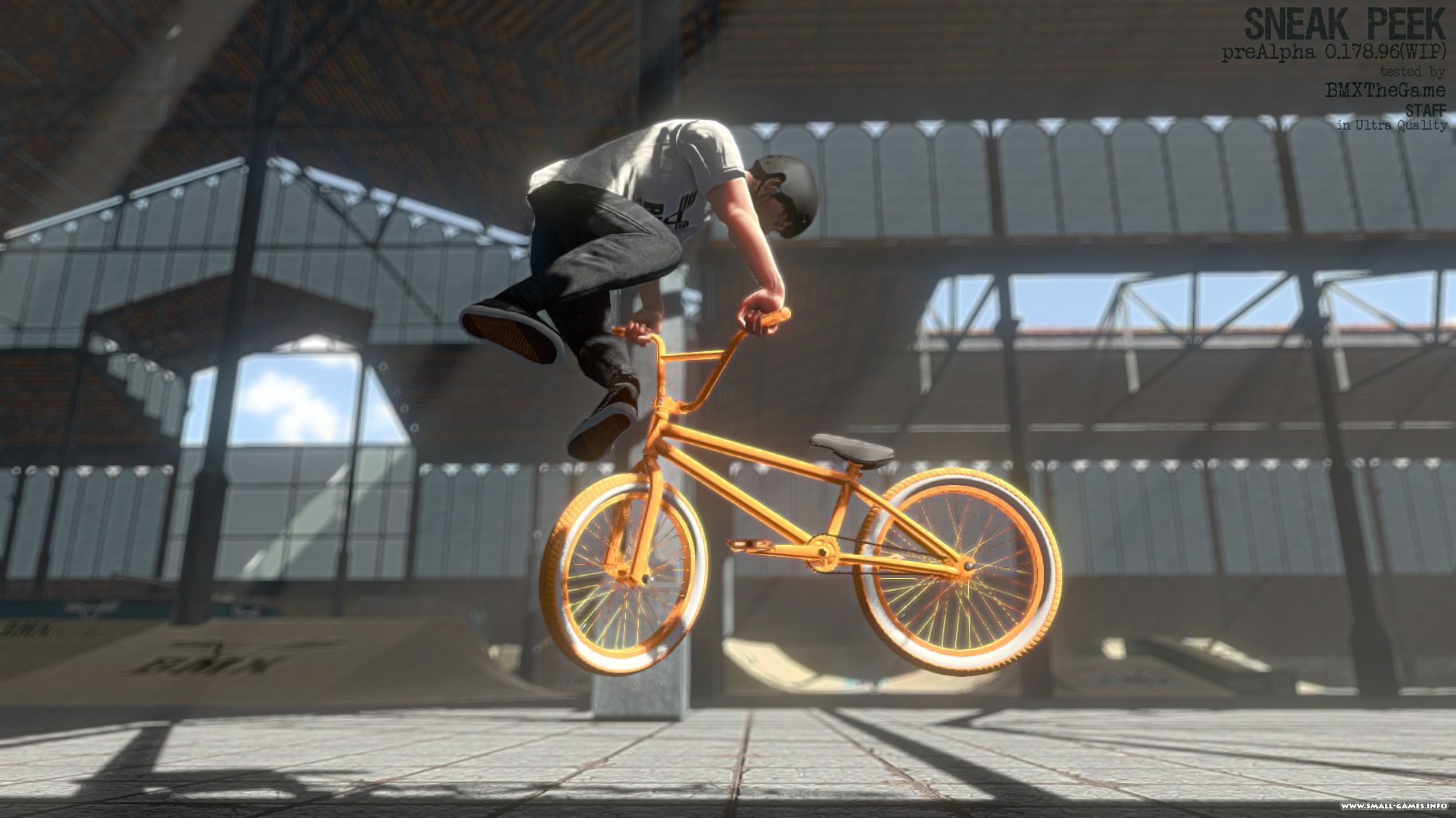 How download bmx game for pc youtube.