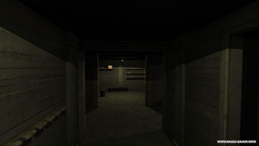 Скачать bunker 16 торрент