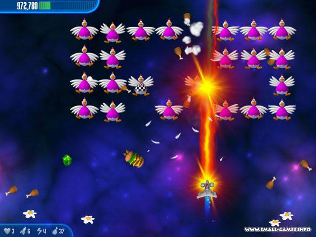 Играть онлайн в стрелялки в куриц играть онлайн в марио новую игру