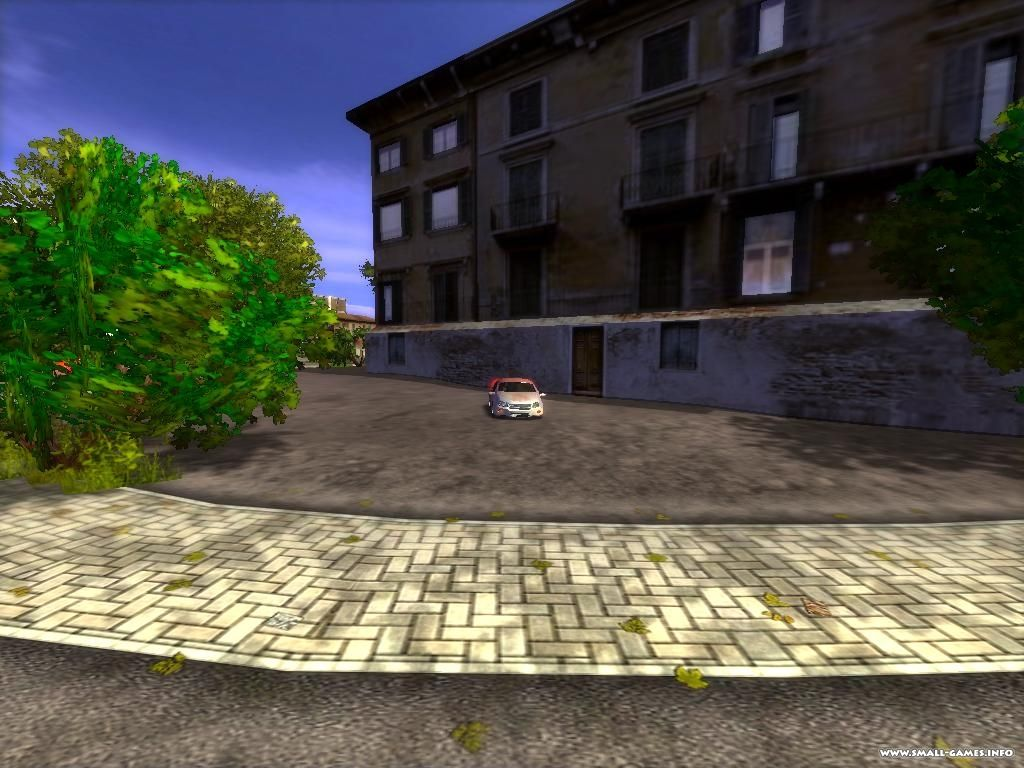 Игру На Андроид City Racing 3D Мод Много Денег