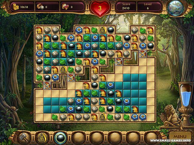 игра колыбель рима 2 скачать бесплатно полную версию - фото 10