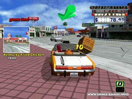 Такси игрa 2 для андроид скачать apk.