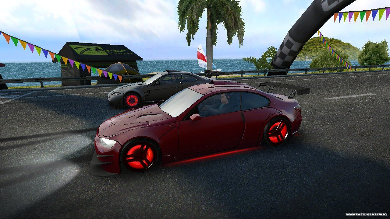 Modified Cars Car Modification Games Android Jeblog