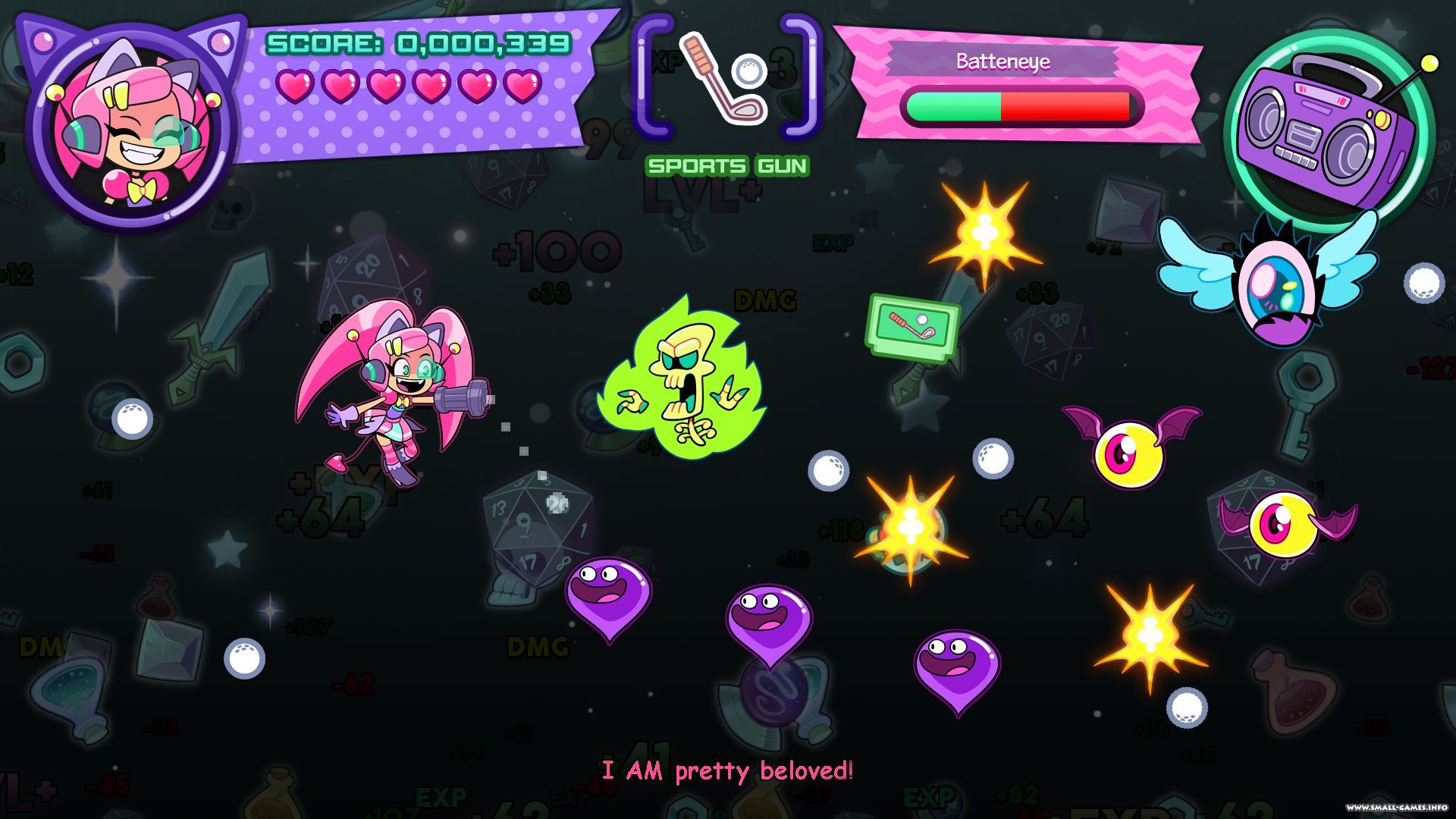 cat girl dating games We have over 204 of the best dating games for you play online for free at kongregate, including crush crush, chrono days sim date, and kingdom days sim date.