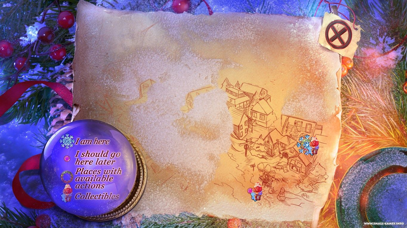 Скачать неоконченные предания нуменора и средиземья doc prc Джон Рональд Руэл Толкин