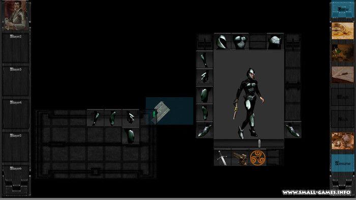 Как создать игру в unity3d на ios