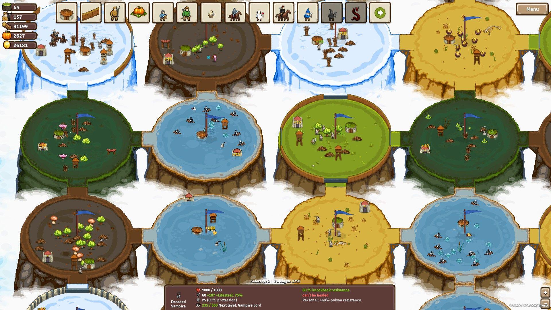 circle empires скачать игру