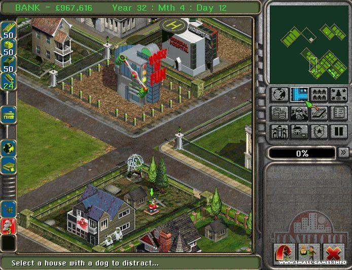 Скачать игру constructor на компьютер