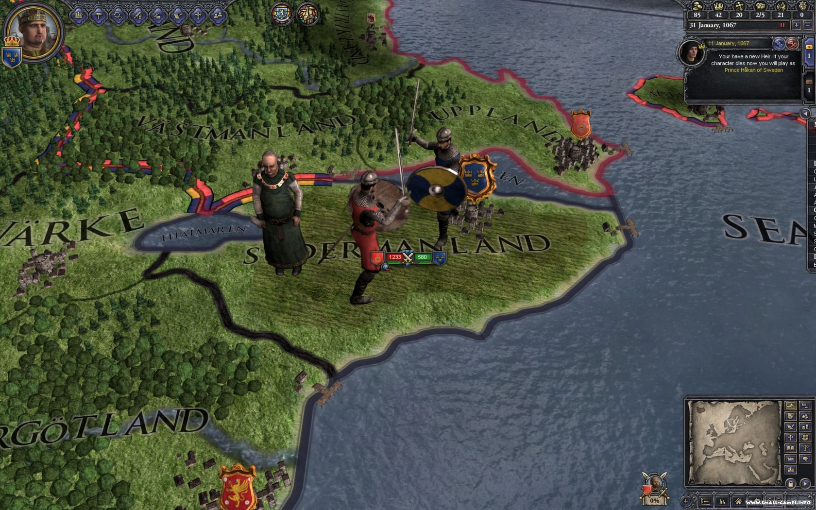 Скачать crusader kings 2 со всеми dlc торрент.