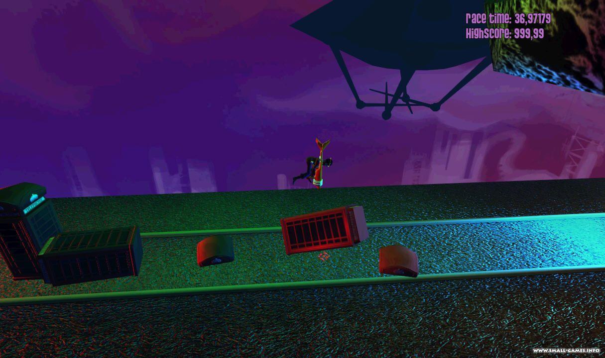 Игры с физикой  скачать мини игры