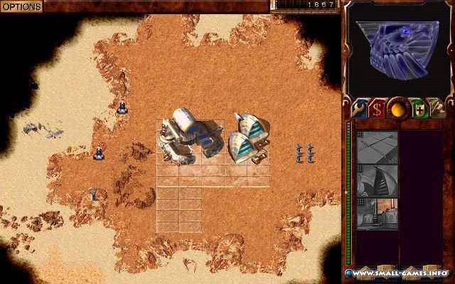 скачать дюна на андроид бесплатно игру - фото 4