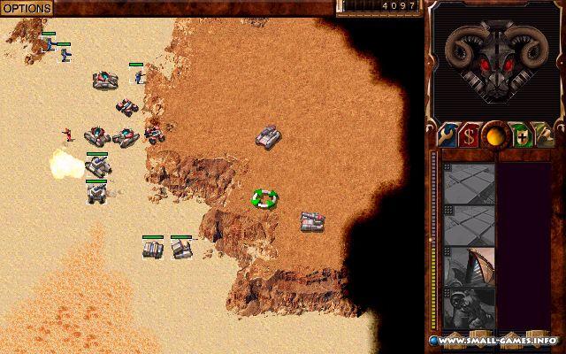 скачать дюна на андроид бесплатно игру - фото 10