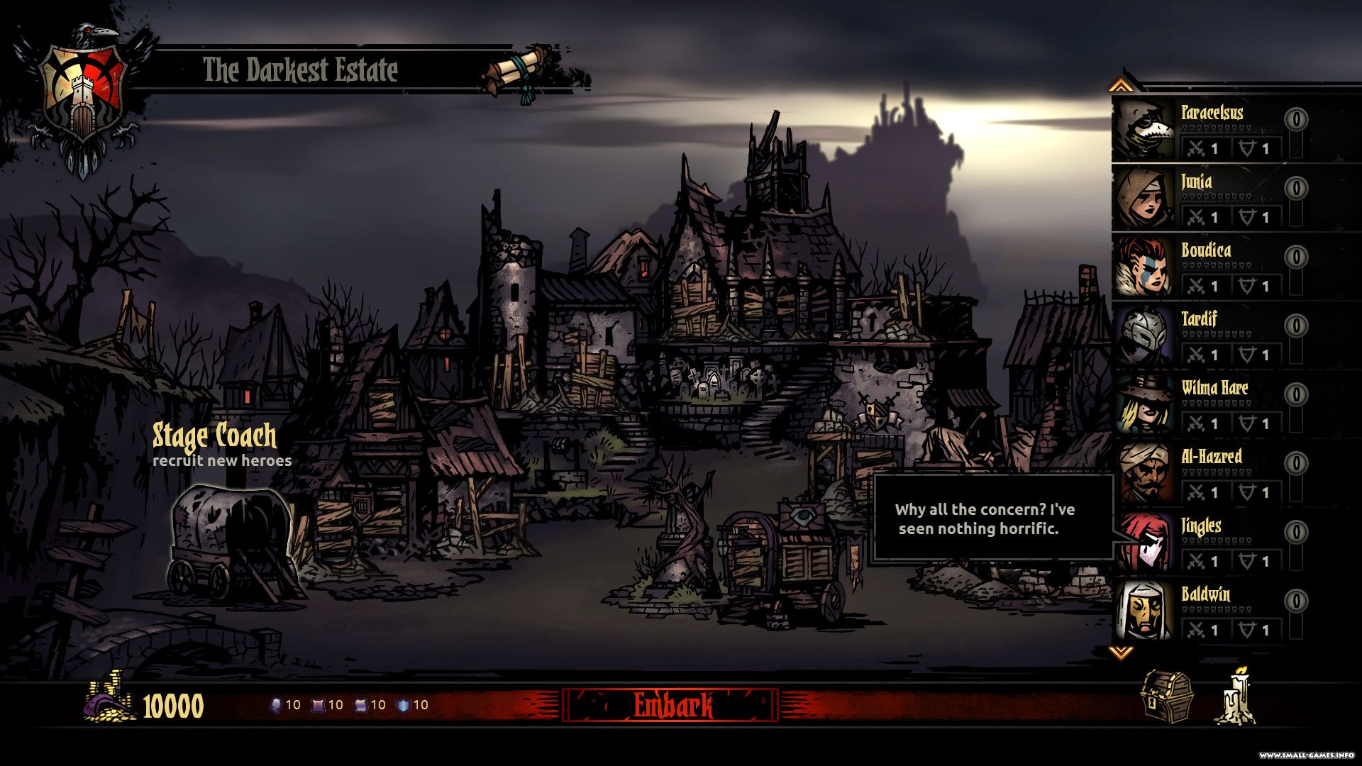 darkest_dungeon_steam_early_a_1.jpg