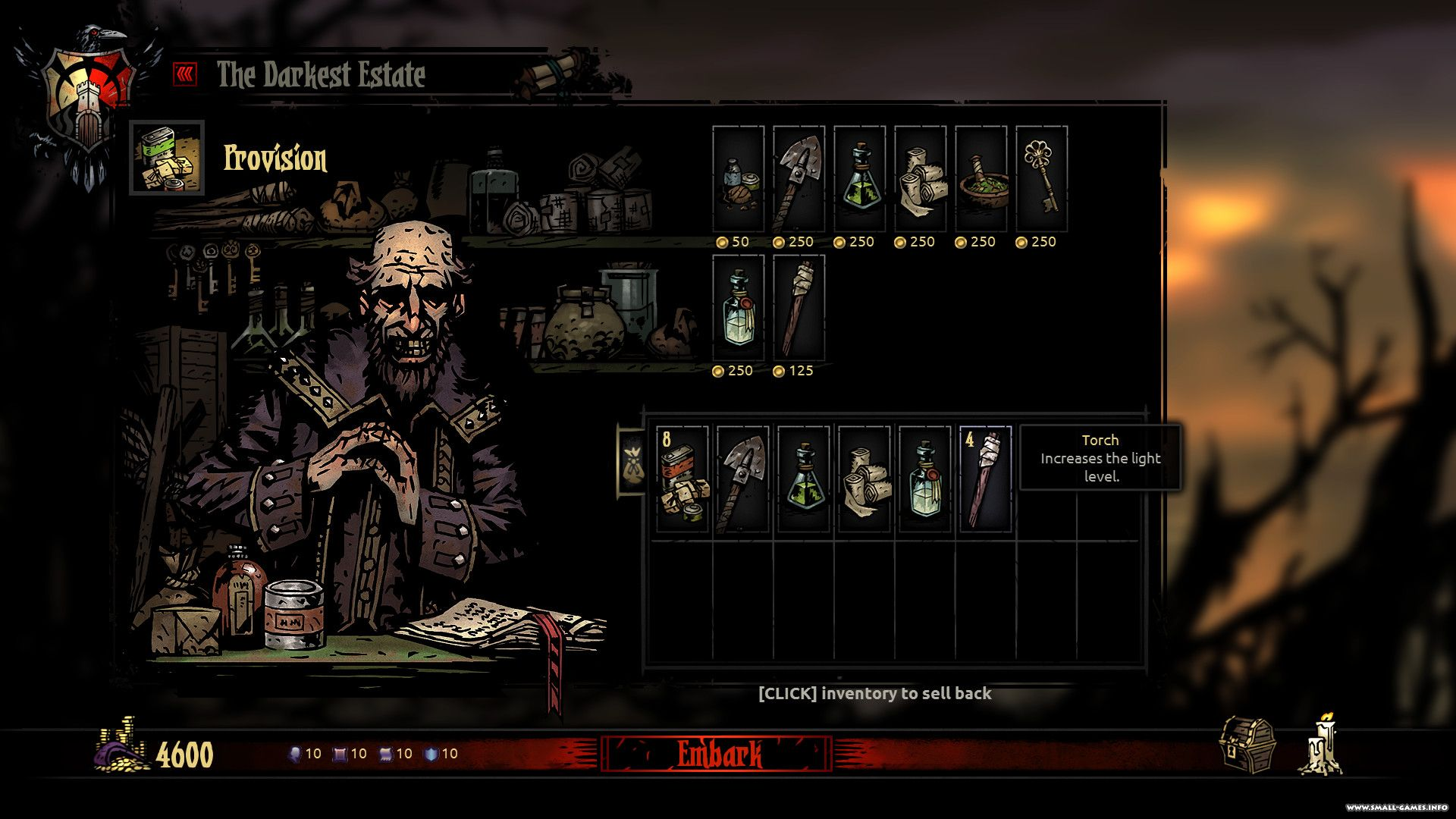 darkest_dungeon_steam_early_a_3.jpg