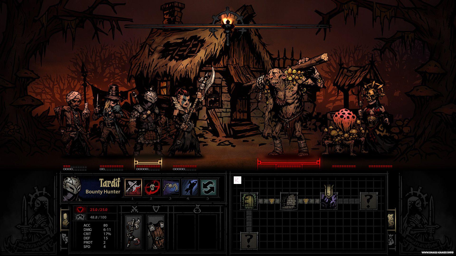 darkest_dungeon_steam_early_a_4.jpg