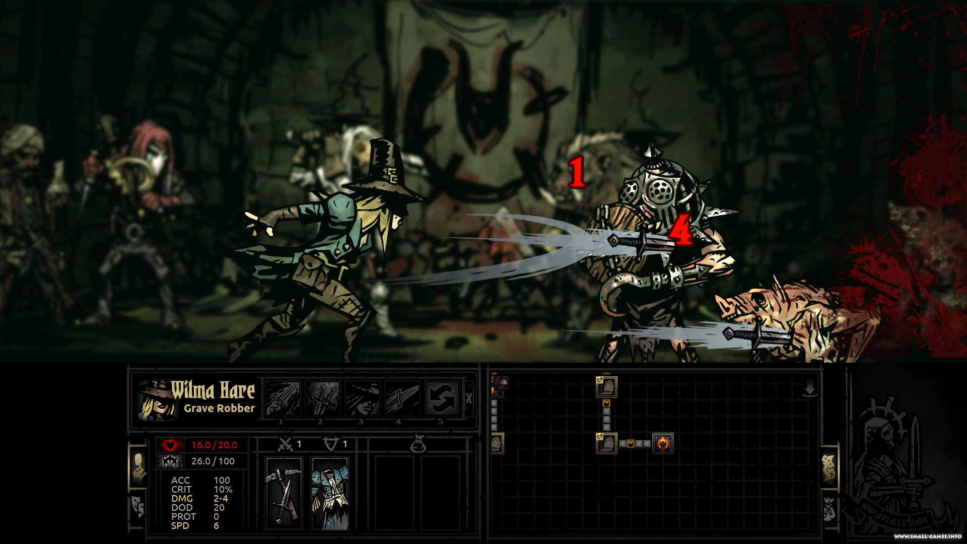 darkest_dungeon_steam_early_a_6.jpg