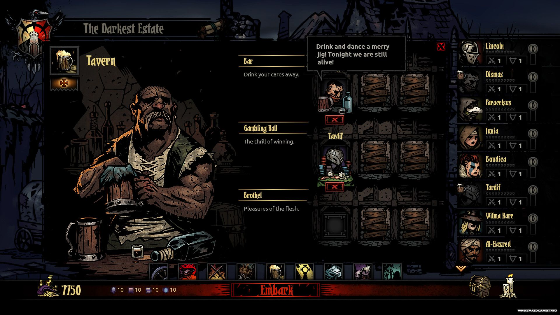 darkest_dungeon_steam_early_a_7.jpg