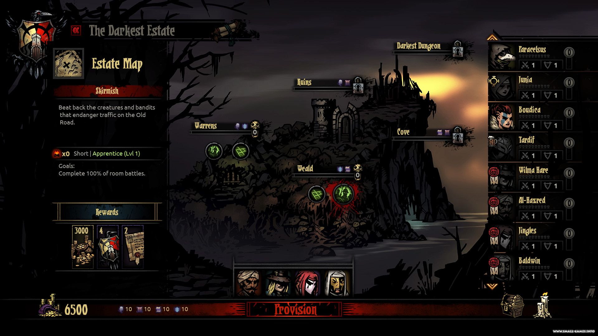 darkest_dungeon_steam_early_a_8.jpg