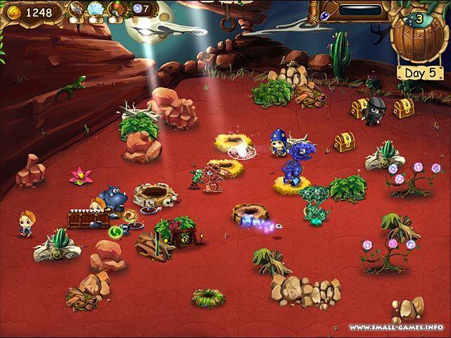Games Play Free Online Games at 2FlashGamescom