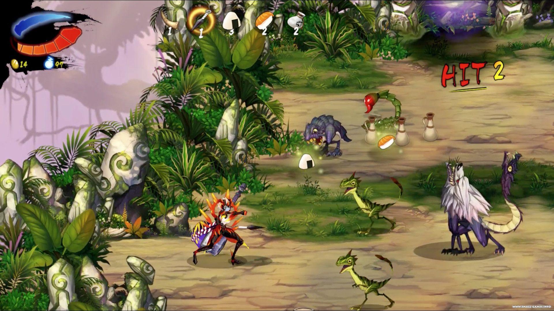 Dragon nest скачать игру.