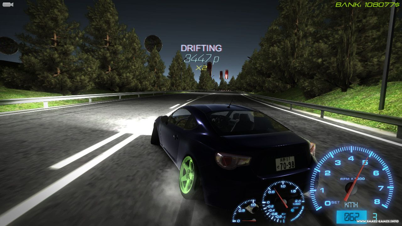 Drift street japan | how to download mods! Youtube.