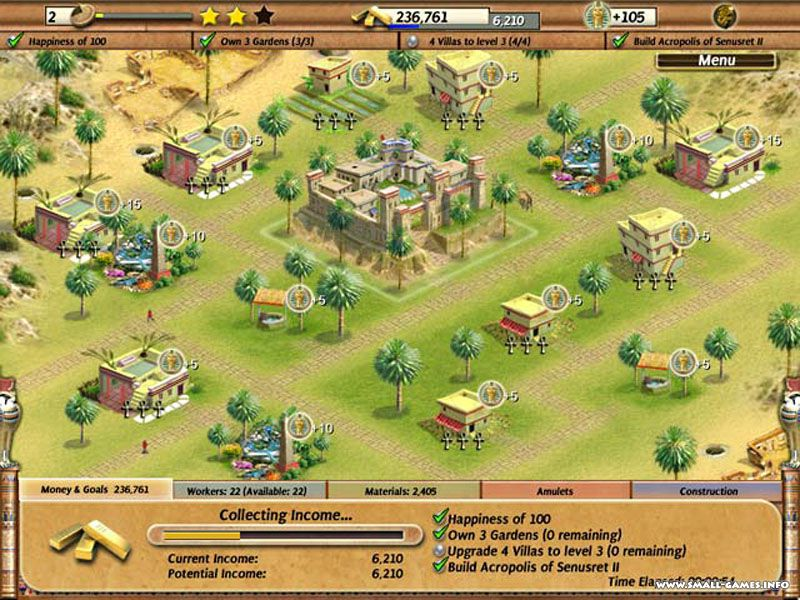 Игровой автомат golden mine