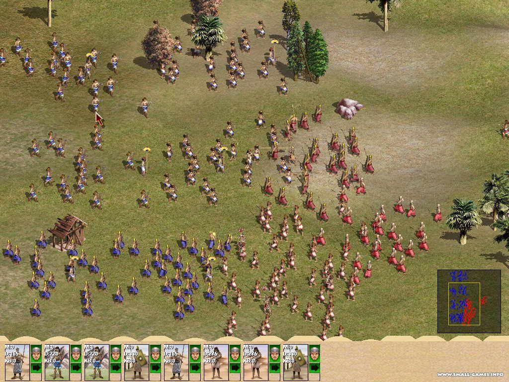 история империй скачать игру