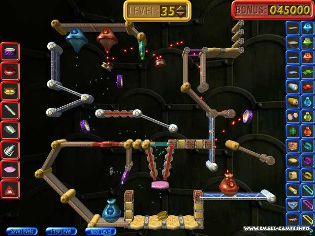 Скачать игру enigmo на компьютер