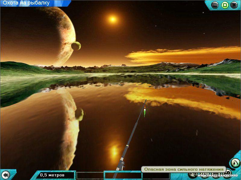 Download free fly fishing simulator keygen torrent for Fly fishing simulator