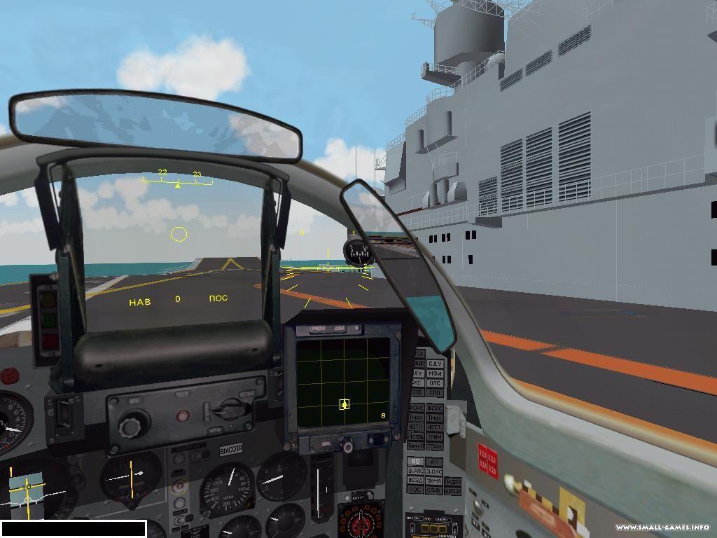 Летный симулятор скачать торрент